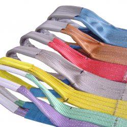 Polyester Sapan
