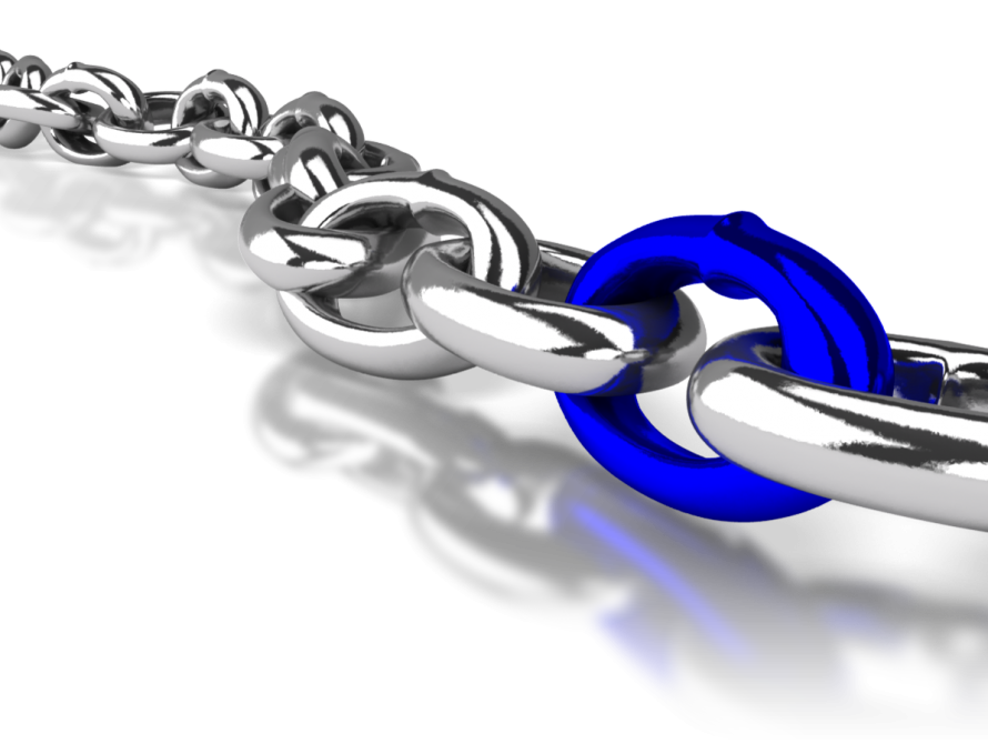 shiny_chain_link_4387