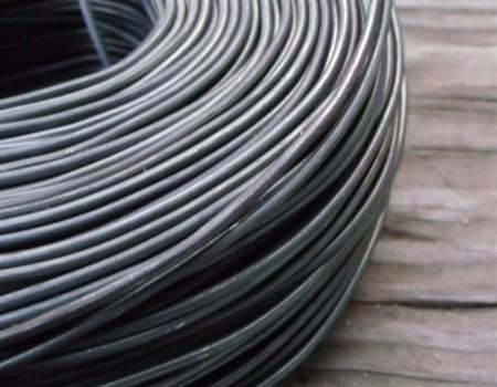 Endüstriyel Yaylık Tel EN10270