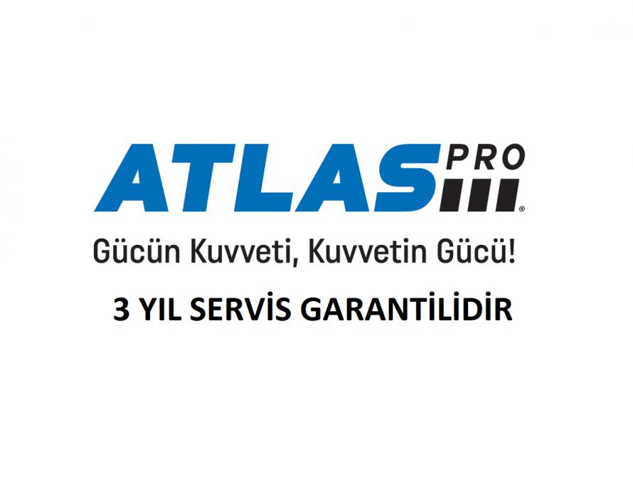 atlas123